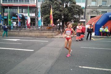 arevalo-and-qieyang-prevail-la-coruna-race-wa