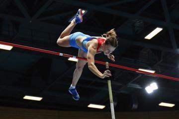 2015-russian-indoor-championships-report