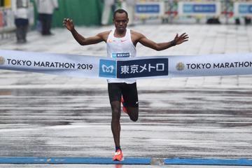 tokyo-marathon-2020-elite-field