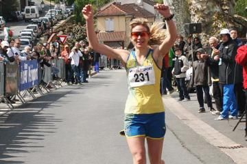 cuevas-and-berg-win-iau-european-100km-titles