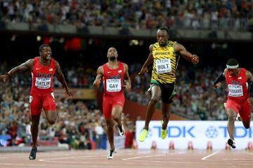 beijing-2015-100m-bolt-gatlin