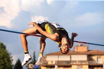 italian-championships-tamberi-galvan