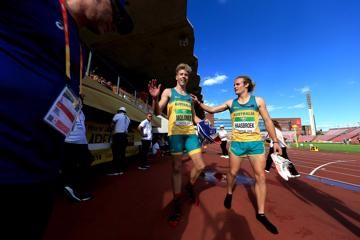 world-u20-championships-men-decathlon1