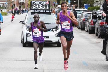 amsterdam-marathon-2017-men-elite-field