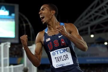 inspired-by-dwight-phillips-taylor-flies-to-t