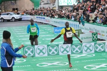 soi-and-cheruiyot-take-thrillers-in-bolzano