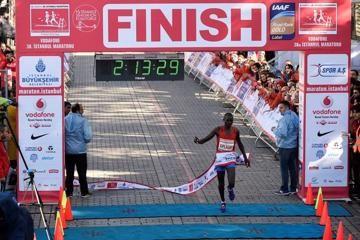 kiplaga-barsosio-win-istanbul-marathon