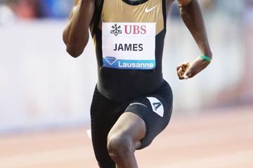 lausanne-diamond-league-james-blake-gay-gatli