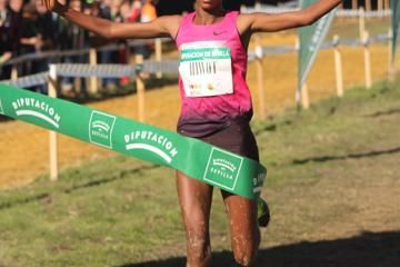 cross-country-italica-hiwot-ayalew-paul-tanui