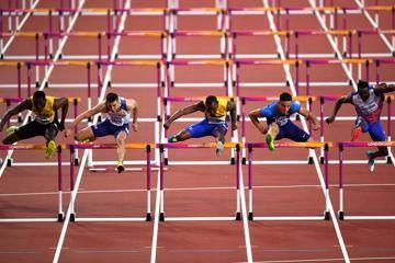 devon-allen-usa-hurdles