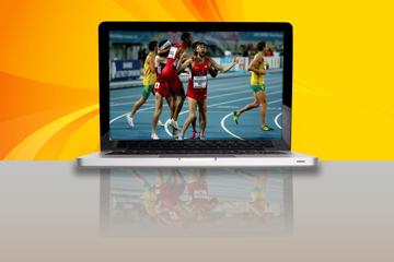 iaaf-world-relays-broadcast