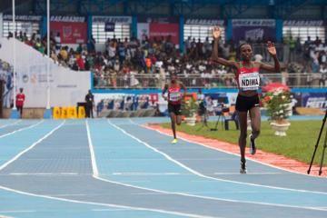 ndiwa-aprot-10000m-african-champs-day-4