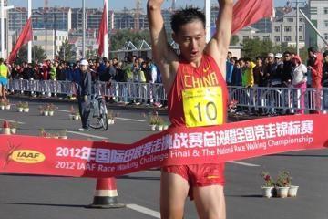 wang-zhen-and-liu-hong-lead-strong-showing-fo
