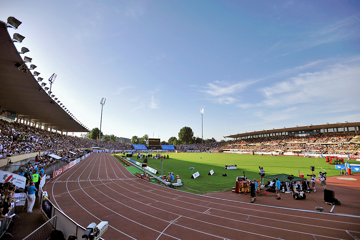 lausanne-diamond-league-2018-updates