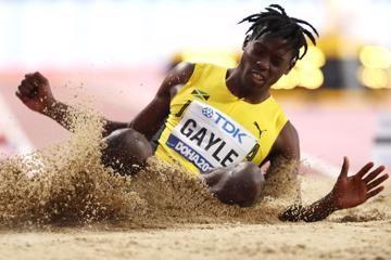 tajay-gayle-jamaica-long-jump