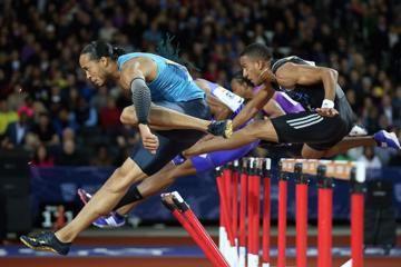 turku-hurdles-fields-paavo-nurmi-games