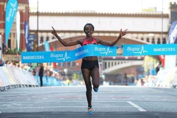 world-lead-and-course-record-for-tirunesh-dib