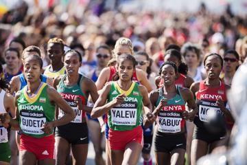 preview-womens-race-iaaftrinidad-alfonso-wo