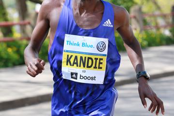 prague-marathon-eshetu-kandie