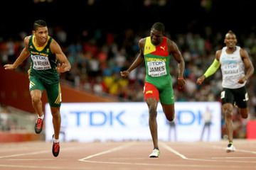 preview-mens-400m-iaaf-world-championships