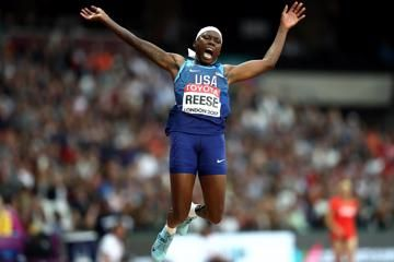 world-champs-london-2017-women-long-jump-fina