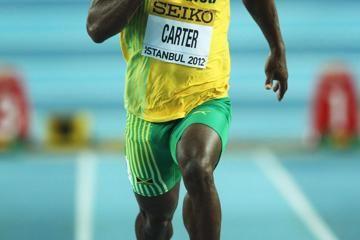 jamaica-nesta-carter-60m-iaaf-world-indoor-ch