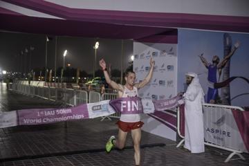iau-50km-world-championships-migliozzi-herron