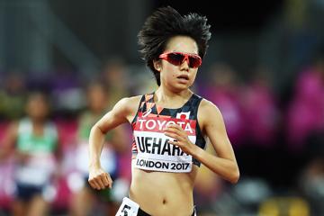 world-half-marathon-valencia-2018-japan-team