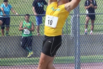 denny-and-chinas-jumpers-get-big-distances-at