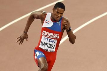 yancarlos-martinez-dominican-republic-100m-20
