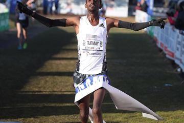 tuemay-tesfay-win-2019-campaccio-cross-countr