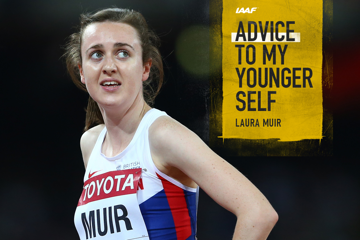 advice-to-my-younger-self-laura-muir