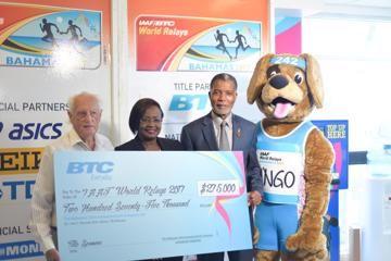 btc-tltle-sponsor-iaaf-world-relays-bahamas-2