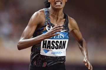 world-record-ratified-hassan-tefera
