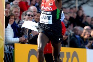 world-half-marathon-2016-kamworor