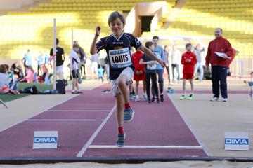 2016-world-athletics-day