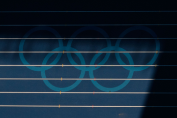 athletics-timetable-tokyo-2020-released