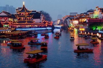 nanjing-china-city-guide-tourism-world-indoor