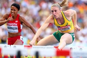 australia-iaaf-world-championships-london-201