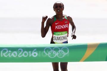 rio-2016-olympic-games-women-marathon