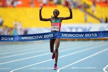 report-womens-marathon