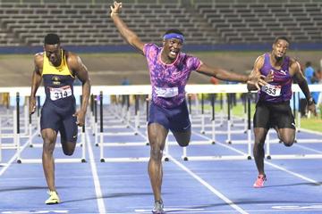 jamaican-championships-2017-mcleod