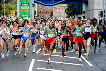 world-half-marathon-cardiff-2016-prize-money