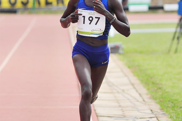 kenyan-olympic-trials-cheruiyot