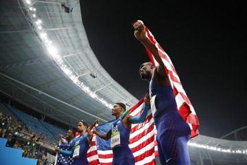 rio-2016-olympic-games-men-4x400m1