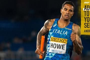 andrew-howe-advice-italy-long-jump-sprints
