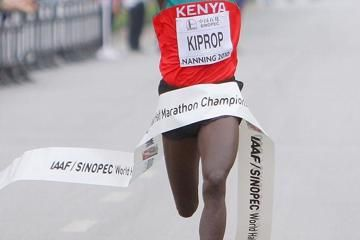 kiprop-and-kiplagat-take-home-rare-double-hal