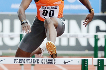 pre-classic-diamond-league-400m-hurdles