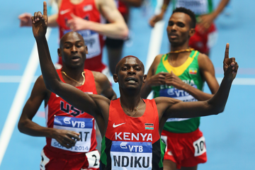 world-indoor-portland-2016-kenyan-team
