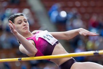 russian-indoor-athletics-mariya-kuchina-karam
